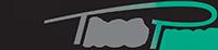 TheoPrax Stiftung